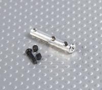合金耳环非螺纹2毫米控制棒