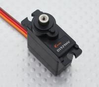 电晕DS929HV(7.4V)MG数字伺服2.4千克/ 0.09sec /12.5克