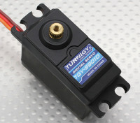 Turnigy™TGY-S901D DS / MG机器人伺服13公斤/ 0.14sec /58克