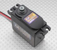 HobbyKing™弥数字高扭矩伺服HV / MG31公斤/ 0.15sec /60克