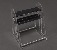 Turnigy磁性工具架为十六进制和螺丝批