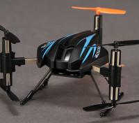 蝎子S-MAX微型多功能直升机,6轴陀螺仪(模式2)(RTF)