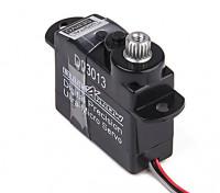 蓝箭3G高高速数字MG微型伺服0.50千克/ .06sec / 60deg