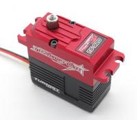TrackStar™TS-920数码1/10 SCT / 4WD越野车转向舵机13.1千克/ 0.07sec /66克