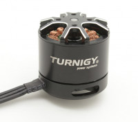Turnigy HD 2212无刷电机万向节(BLDC)