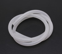 考克斯.049-051硅胶油管(30厘米)