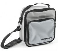 Turnigy重型小手提包