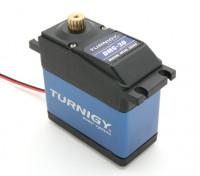Turnigy™DMS-30 1/5比例卡车/越野车HV / BB / MG转向舵机35千克/ 0.16sec /188克
