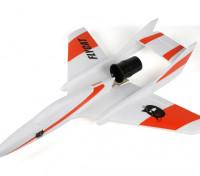 FlyCat EDF泡沫喷射非常快(仅套件)