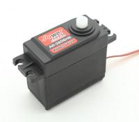 电源HD AR-3606HB机器人舵机