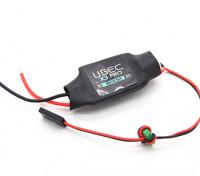 HobbyKing™X3 UBEC 3.5A / 5V