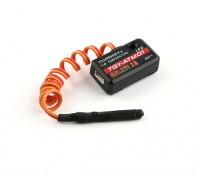 Turnigy TGY-ATM01温度传感器