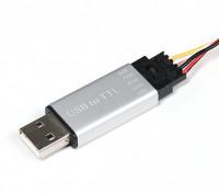 飞宇科技FY-90Q USB接口电缆与移动信息