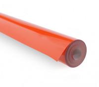 盖膜固体橘(5mtr)118