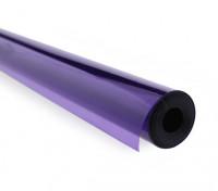 覆膜透明摩德纳(5mtr)205