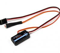 Turnigy TGY-CTM01温度传感器