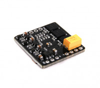 Hobbyking™迷你15A(2〜6S)无刷速度控制器光电(无电线)