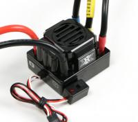 HobbyKing®™的X车野兽系列ESC 1:8比例150A