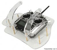 睿思凯雷神X9D发射器托盘与颈带