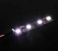 HobbyKing™多转子LED刹车灯套装