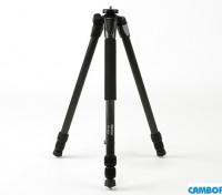Cambofoto CS223三脚架