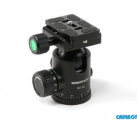 Cambofoto BT36球型云台系统摄像机三吊舱