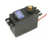 Turnigy TGY-AN13标准模拟汽车伺服14.5公斤/0.13sec /58克