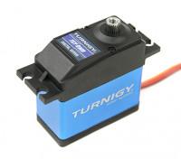 Turnigy TGY-DM9无芯数字伺服10.5公斤/0.13sec /58克