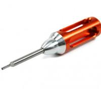 BSR 1000R备件 - 0.9毫米螺丝刀