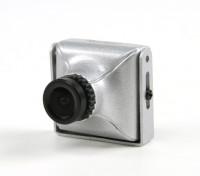 RunCam SKYPLUS-L28-P相机FPV PAL
