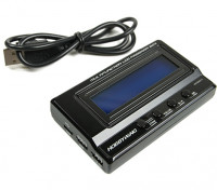 Hobbywing多功能LCD编程盒