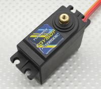 Turnigy™TGY-1501MG MG伺服15.5千克/ 0.16sec /60克