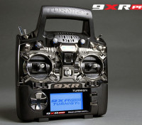 Turnigy 9XR PRO无线发射器模式1(不含模块)