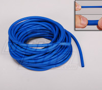 HobbyKing®8毫米硅橡胶蹦极的Hi-启动线