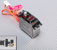 BMS-630MG超强伺服13公斤/ .17sec /49克