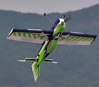 HobbyKing®™3D MX2 EPP955毫米ARF