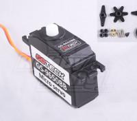 HKS-9650高速伺服2.3公斤/为25g / 0.08sec