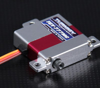 Turnigy™TGY-777超薄翼DS /镁合金外壳伺服5.5千克/ 0.10sec /23克