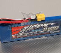 ZIPPY Flightmax 1800mAh的2S1P 30C磷酸铁锂包