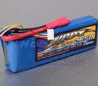 ZIPPY Flightmax 2650mAh 45C 4S1P