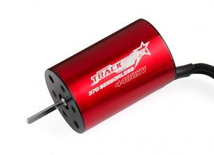 TrackStar 370 Sensorless brushless Motor 4400KV