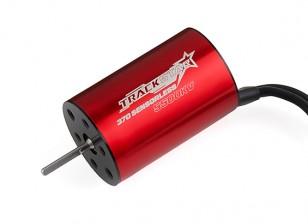 TrackStar 370 Sensorless brushless Motor 5500KV