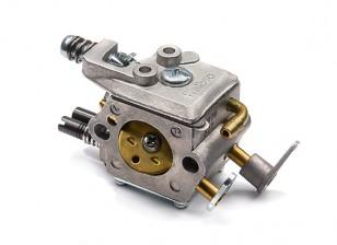 NGH GT35/35R/GTT70 Gas Engine Replacement Carburetor WT978