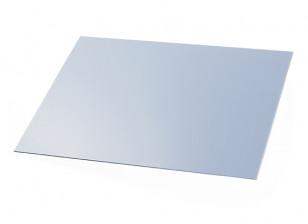 white-styrene-sheet-200-250-0-5
