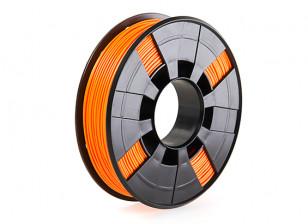 esun-pla-pro-orange-filament