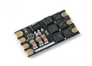 20A F330裸ESC