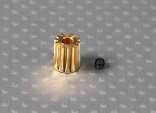 小齿轮3.17毫米/ 0.5M 14T(1个)