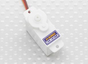 HobbyKing™HK15168空心杯模拟伺服1.2千克/ 0.12sec / 8G