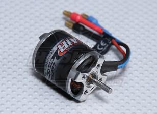 Turnigy LD2840A-1800kv无刷电机(400瓦特)