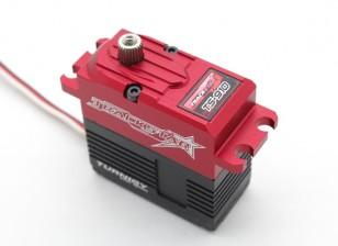 TrackStar™TS-910数字1/8 Truggy /怪物卡车伺服30.6公斤/ 0.14sec /66克